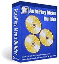 AutoPlay Menu Builder v6.2 Build 1954