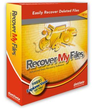 Box-Caja-BoxShot-Recover.My.Files