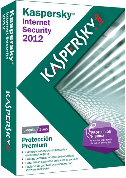 http://www.tecnoprogramas.com/wp-content/uploads/2011/09/Kaspersky-Internet-Security-2012-BOX.jpg