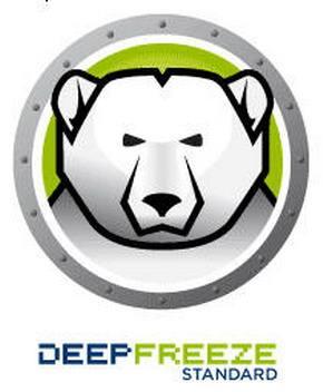 Deep Freeze Standard v7.30.060.3852 Autoactivado