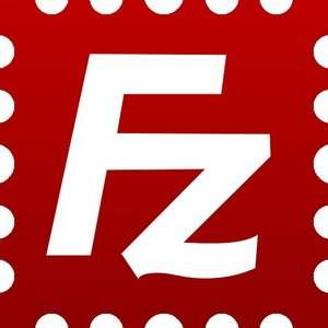 Descargar FileZilla 3.8