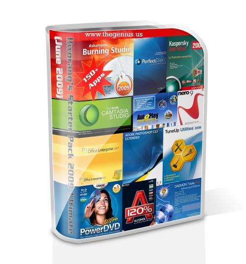pack_programas