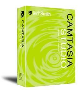 Camtasia-Studio-7.0