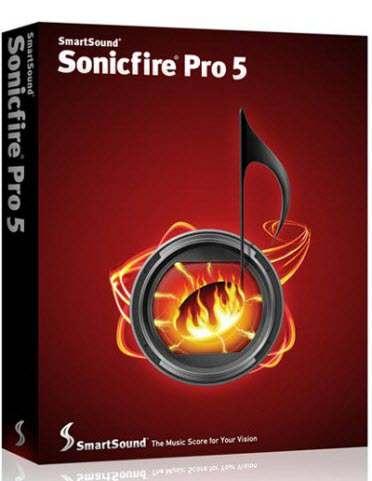 sonicfire-pro-5