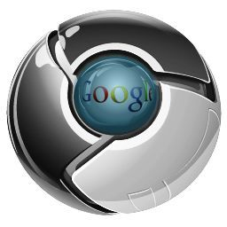 DESCARGAR GOOGLE CHROME 2011 GRATIS EN ESPANOL PARA XP