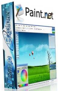 Paint NET 4.0.3