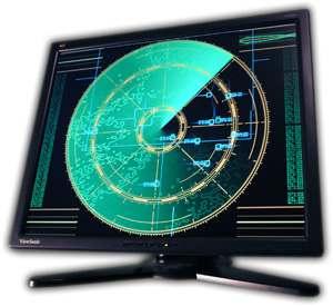radar-antivirus