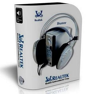 realtek-audio