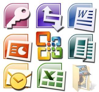 recuperar-archivos-dañados-con-file-repair
