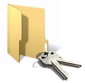 sophos-free-encryption