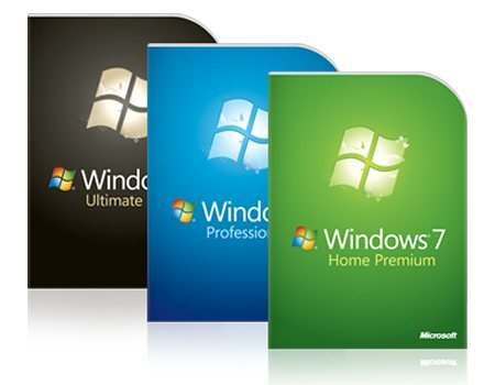 windows7-boxes