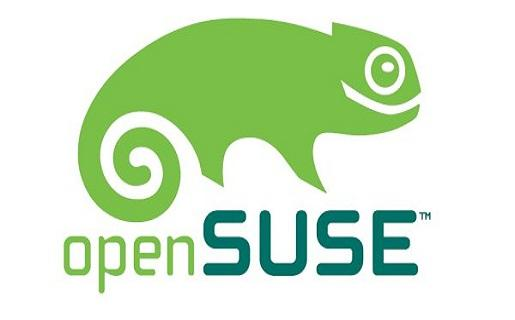 16-11-2011-OpenSuse12