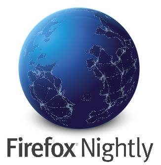 Firefox.Nightly