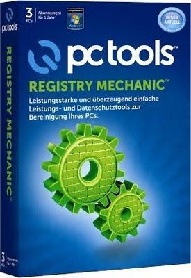 PC-Tools-Registry-Mechanic-2012