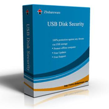 USB-Disk-Security-6.0.0.126