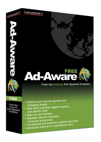 ad-aware-internet-security