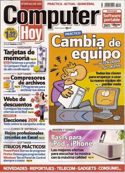 computer-hoy-342-pdf