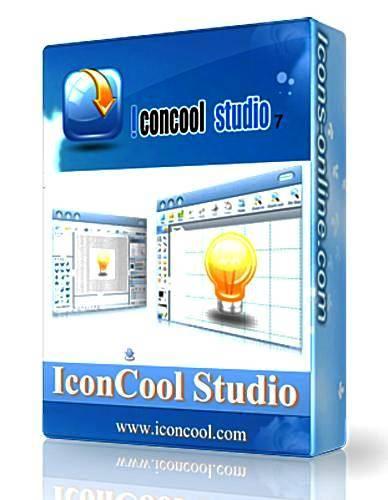 iconcool-studio-pro-7