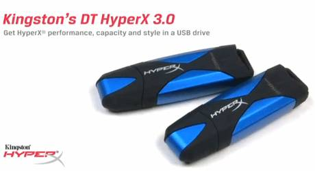 kingston-hyperx-usb-3.0