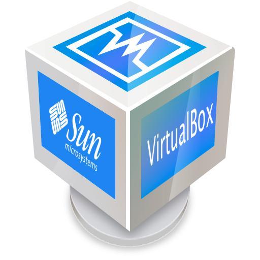 http://www.tecnoprogramas.com/wp-content/uploads/2011/11/virtualbox.jpg