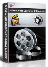 xilisoft-video-converter-ultimate-v7