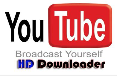 youtube-hd-downloader
