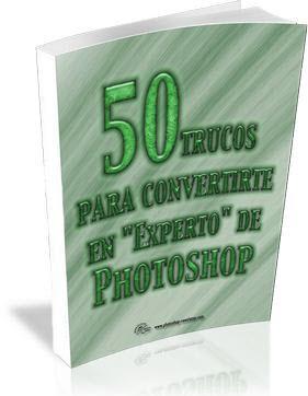 50-trucos-para-photoshop-tecnoprogramas
