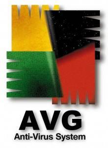 AVG-Mobiliation