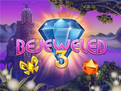 bejeweled3-001