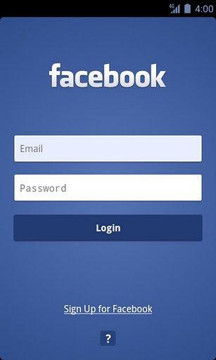 facebook-para-android-bienvenida-tecnoprogramas.com