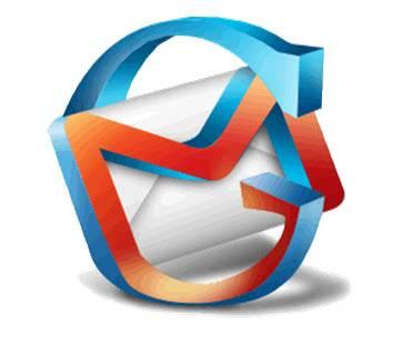 gmail.notifier.pro