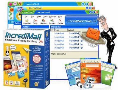 incredimail2-disfrute-mas-del-correo-electronico