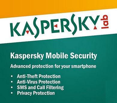 kaspersky-mobile-security-tecnoprogramas
