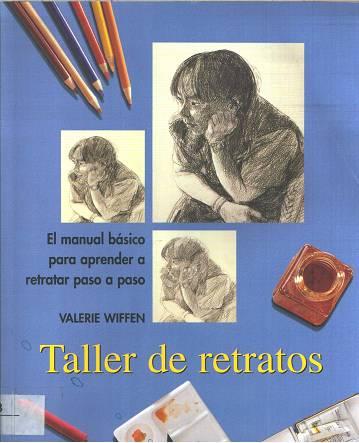 taller-de-retratos-valerie-wiffen