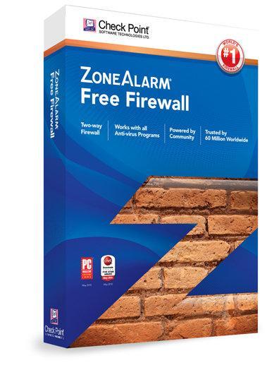 zonealarm-free-firewall_2012