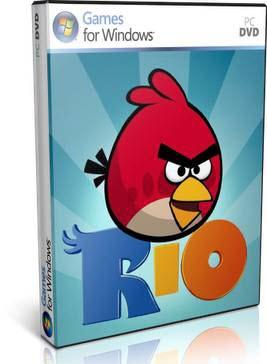 Angry.Birds.Rio.v1.1.0.cracked.READ.NFO-THETA
