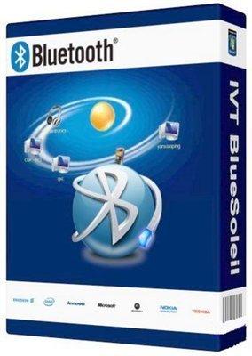 IVT-BlueSoleil-Bluetooth-8