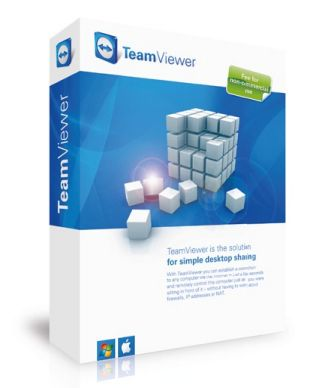 TeamViewer Enterprise