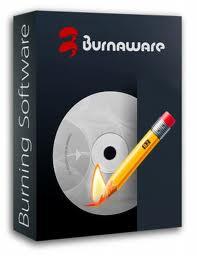 burnaware-free