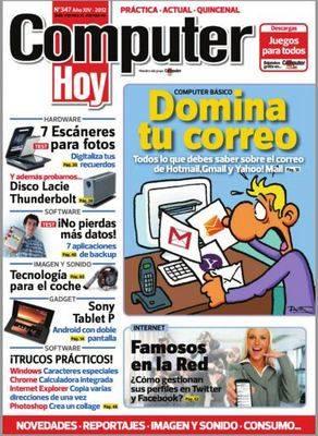 computer-hoy-347