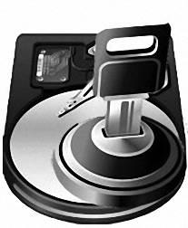 odinhdd-encryption-box-db