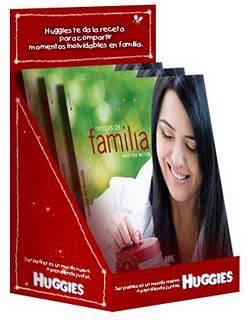 recetas-de-familia-libro-kristina-wetter