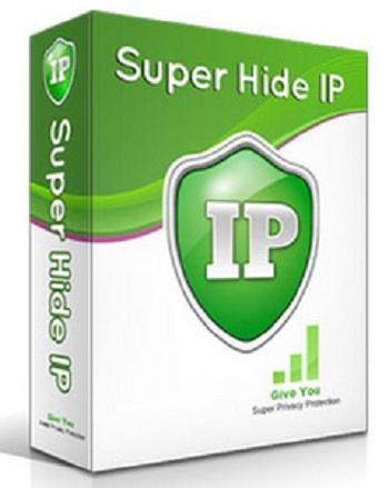 super-hide-ip