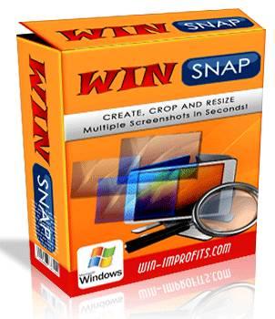 winsnap_free