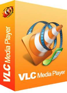 VLC Media Player 2.1.5 en español