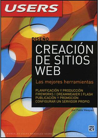 users-creacion-de-sitios-web