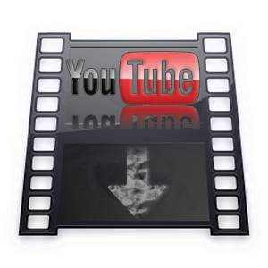 save2pc-pro-youtube-downloader