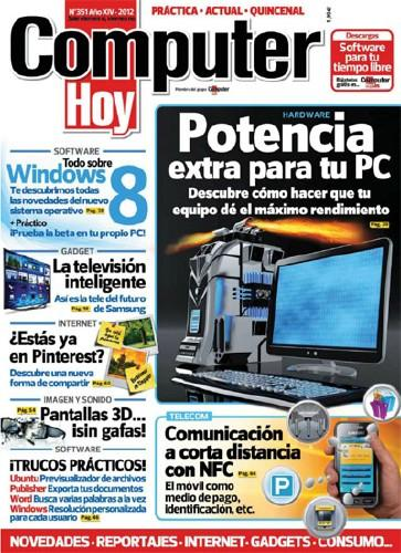 Computer-Hoy-No.351