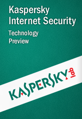 Descargar Kaspersky Internet Security 2013