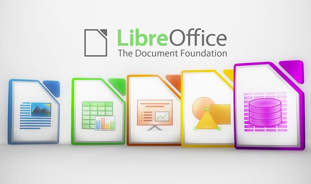 LibreOffice-3-5-0